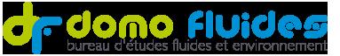 domofluides